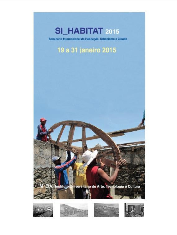 SI_HABITAT 2015